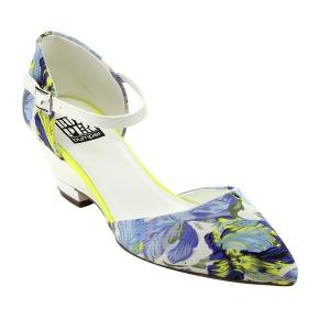 Bumper-DOLLY-08-Womens-Floral-Print-Ankle-Strap-Heels-02d9fd6a-6d31-4d41-bf2d-e2fa9b870776_600