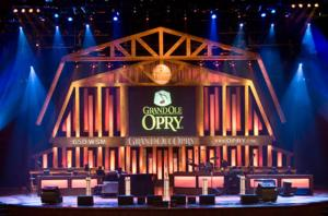 nashville-tour-of-grand-ole-opry-house-and-gaylord-opryland-resort-in-nashville-120594