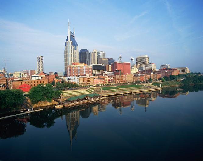 TRAVEL SEEKER- NashvilleTN
