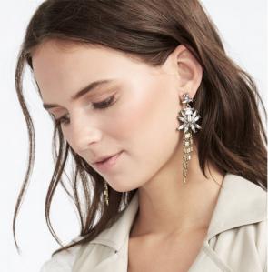 statement earrings1