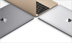 retina-macbook-overview_colors_large