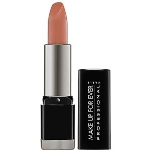 3_make-up-for-ever-rouge-artist-intense-lipstick-in-pearly-dark-violet