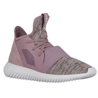 adidas-originals-tubular-defiant-womens