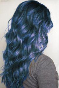 navy-hair