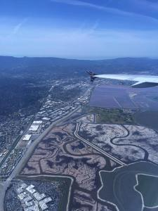 over-pdx