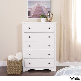 2nd-dresser