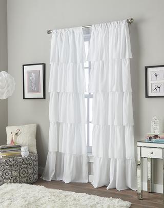 curtains-mr