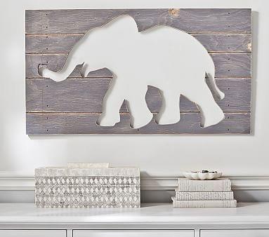 elephant-wa