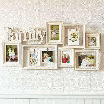 family-pics