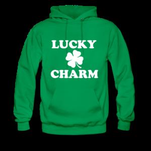 luck-charm-ss