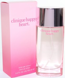 clinique-hh