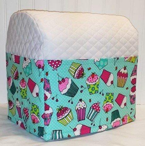 cupcake-cover