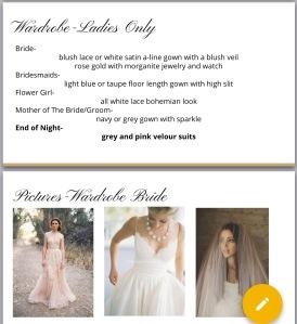 wedding-slide
