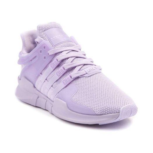 adidas egt lavender